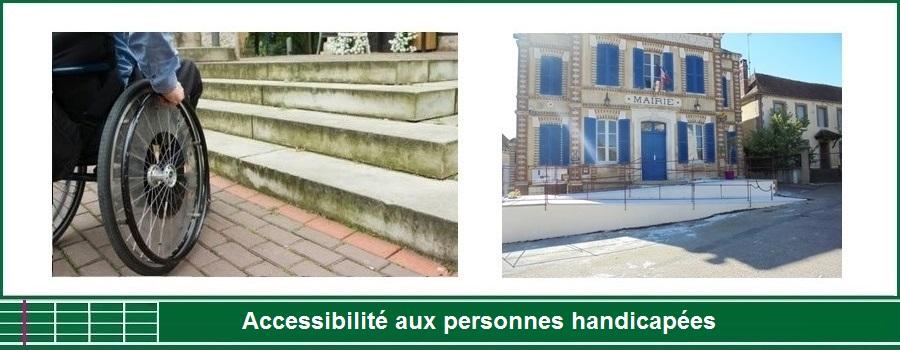 accessavoir formation en accessibilit aux personnes handicap es sensibilisation au handicap. Black Bedroom Furniture Sets. Home Design Ideas
